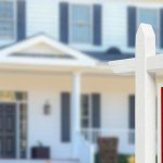Buy My House – It's Not So Simple