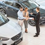 5 Tips For Buying A Good Used Car