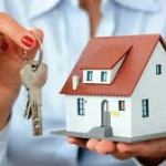 Buying A House: 9 Things to Look for When Buying a House