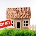 Buying A House After A Short Sale