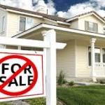 Buying A House Along the Chesapeake