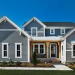 Buying A House in Wilmington, NC   Wilmington Real Estate