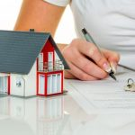 Buying House in Thailand | How To Buy a Property in Thailand