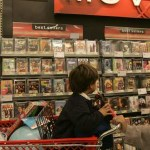 Buying Movies: Pros And Cons Of Buying And Renting