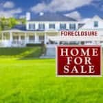 Buying a Home At Auction: What to Consider When Buying a House at Auction