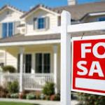 Buying a House Checklist For the Savvy Homebuyer   Buying a House