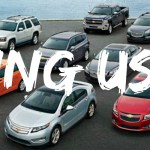 Buying a Used Car: Information Matters When Buying Used Cars For Sale By Private Owner