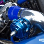 Car Engine Performance: Love UN-Interrupted Performance of Your Car