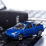 Buying A Car: Car Finance Places You On The Top Gear