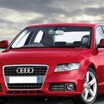 Car Lease – How to Get a Short Term Car Lease