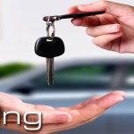 Car Leasing – 5 Ways to Get Out of a Car Lease