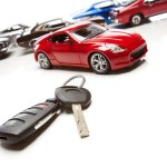 Car Leasing: Read Auto Sales And Leasing Contracts Carefully