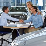 Used Cars Dealers