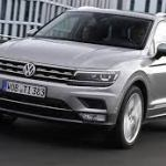Cars for Sale: The Best Volkswagen Models of All Time