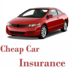 Cheap Car Insurance Uk