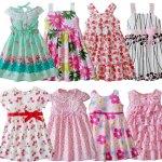 Wholesale Clothes: Cheap Children's Clothes