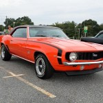 Cheap Classic Cars For Sale
