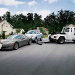 Cheap Repo Car Sales: Find Repossessed Cars For Sale at Bargain Prices