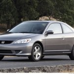 Cheap Used Cars For Sale