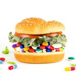 Killer Cheeseburgers, Cholesterol and Common Sense