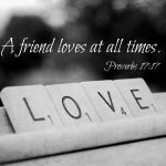 Christian Friendship Quotes Pinterest