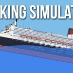 Sandbox Projects: Create a Minecraft Cruise Ship