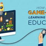 Digital Games in Education
