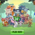 Do You Love Animals? Play Online Animal Games!