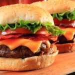 Does Eating Burgers Cause Cancer?