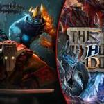 Dota 2 Vs Heroes of the Storm Vs League of Legends