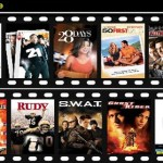 Download Full Version Movies