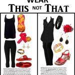 Ethical Vs Fair Trade Fashion