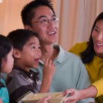 5 Tips to Make Family Movie Night a Success