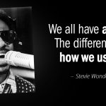Famous Quotes About Differences Facebook