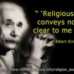 Famous Quotes Against Religion Twitter
