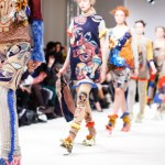 Fashion Futures: What Are Your Plans for Buying Clothing in the Year 2018 and Beyond?