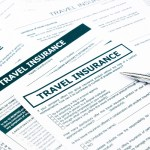 Feel Secure With Best Travel Insurance Coverage | The Best Travel Insurance of 2018-19