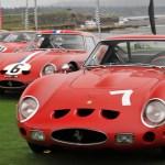 Ferrari Gto For Sale