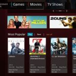 Find A Rental Period For Movies   The Latest Era of Movie Rentals