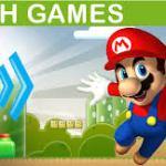 Flash Games!