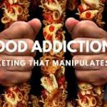 Food Addiction has many Signs, Symptoms And Causes