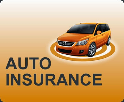 Car Insurance Quotes Online >> Free Car Insurance Quotes Buy Now