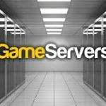 Game Servers: Types of Game Servers