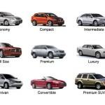 Car Rental Guide: Guide to Car Rental Companies