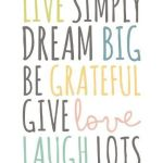 Happy New Year 2019 Motivational Images Pinterest