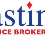 Hastings Insurance Explained