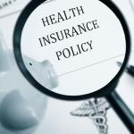 Health Insurance In India