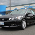 Honda Accord For Sale By Owner