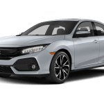 Honda Civic Type R 2017 Price InUsa
