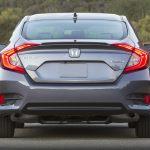 Honda Civic New Car Price In Usa